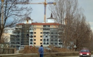 Bulgarian Property Market Expected to Revive in 2014