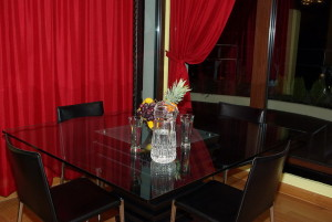 2-bed for rent Sofia Bulgaria